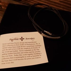 Payton jewelry necklace